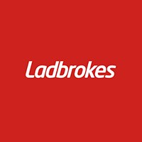 Ladbrokes Exchange